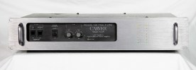 CARVER PM 1.5 Power Amplifier