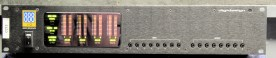AVID Digidesign 888 i/o