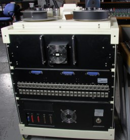 OTARI MTR90 Mk 2 with remote & autolocator