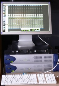Protools System Library Picture