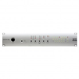 24ch SSL Alpha Link Madi SX converters Library Picture