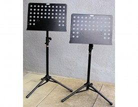 Stagg Music Stands