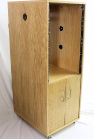 Tall Cabinet A Front (679x1000)