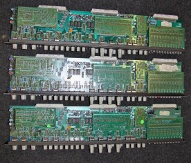 amek-g2520-boards-(1000x856)