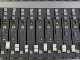 calrec-s2-channel-faders-(1000x754)