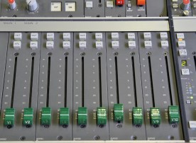 calrec-s2-group-faders-(1000x734)