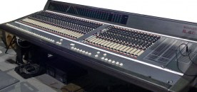 SOUNDTRACS IL4832