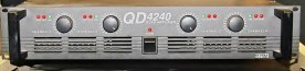 inter-m-qd-4240-quad-amp